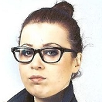 Sandra Borowiecka