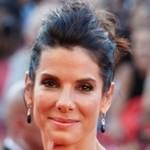 Sandra Bullock, fot. Shutterstock.com