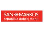 Grzegorz Gładysz client service directorem w San Markos