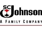 SC Johnson dzieli budżety między WPP i Omnicom