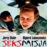 """""""Seksmisja"""" i inne komedie najpopularniejsze wśród polskich klasyków na YouTube"""