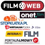 O filmie w polskim internecie: Filmweb i długo nic