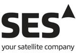 SES: nowe logo i tożsamość marki