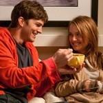 Ashton Kutcher uwielbia Natalie Portman