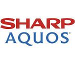 Sharp zapowiada smartfony Aquos XX i XX mini
