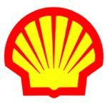 Shell wprowadza Shell FuelSave 95 i Shell FuelSave Diesel