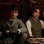 Jude Law: powstanie film