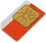 56 mln kart SIM i 5,9 mln łączy stacjonarnych w Polsce