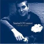 Sinéad O'Connor w wielkiej depresji