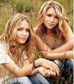Słynne bliźniaczki Olsen kończą karierę aktorską