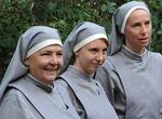 TVP 1: udany debiut serialu 'Siostry'