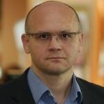 Sławomir Jastrzębowski: Na rynku zostanie jeden prawicowy tygodnik