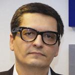 Sławomir Stępniewski, CEO Aegis Media Polska