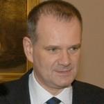 Sławomir Zieliński dyrektorem biura koordynacji programowej TVP
