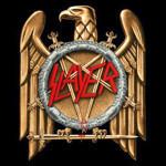 Slayer pokazał