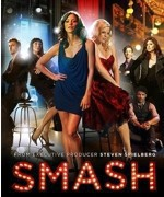 "Drugi sezon serialu ""Smash"" w Canal+ Film"