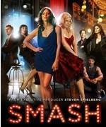 """""""Smash"""" w Canal+"""