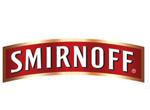 Odświeżony Smirnoff Black wsparty kampanią