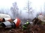 33 procent Polaków uważa, że katastrofa smoleńska to efekt zamachu