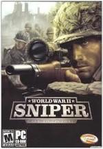 'Sniper: Ghost Warrior 2' zadebiutuje w marcu 2012 r.