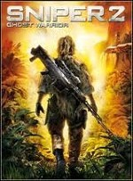 21 sierpnia premiera gry 'Sniper: Ghost Warrior 2'