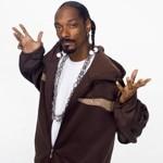 Snoop Lion: nie ma miejsca dla gejów w świecie rapu