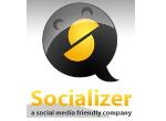 Socializer znów dla Microsoftu w social media