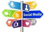 Pracownicy chcą większego dostępu do narzędzi społecznościowych