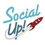 Positive Power wydziela SocialUp!