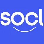 Microsoft wprowadza serwis społecznościowy Socl na urządzenia mobilne