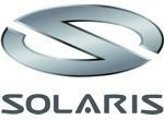 Solaris stawia na autobusy elektryczne. 80 proc. pojazdów trafia na eksport