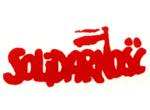 """HiperWyzysk.pl - serwis dla wykorzystywanych pracowników od """"Solidarności"""""""