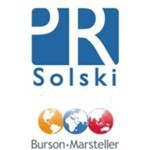 Solski Burson-Marsteller dla Immofinaz Group