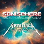 Na Sonisphere Festival 2014 zagrają Alice in Chains, Anthrax i Kvelertak