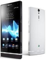 Smartfon Sony Honami ma nagrywać wideo w rozdzielczości 4K
