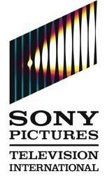 Marta Kulmińska przeszła z Atmedia do Sony Pictures