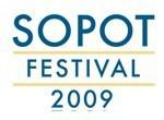 TVN: Kasia Wilk oraz Bracia wpółfinale Sopot Festival