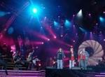 TVN nie chce już organizować Sopot Festivalu