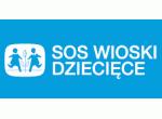"""SOS Wioski Dziecięce ruszają z kampanią """"Powrót do szkoły"""" (wideo)"""