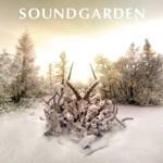 Soundgarden nie kończą działalności
