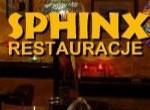 Zimowa promocja Sphinxa