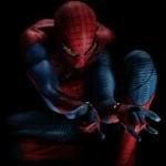 Nowy strój Spider-Mana w