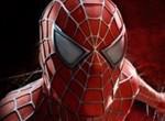 Stary Spider-Man zostaje