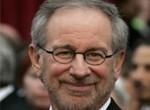 Jeff Nathanson i39 zagadek Stevena Spielberga
