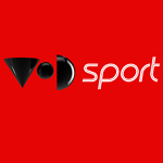 Onet uruchamia Sport.vod.pl, na razie z Ligą Mistrzów. Od 5 zł za mecz