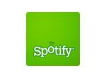 Spotify ma w USA 1,4 mln użytkowników, 175 tys. płaci