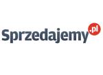 Ruszył Sprzedajemy.pl - serwis zakupów lokalnych zintegrowany z Facebookiem