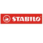 """""""Wzmocnij pamięć kolorami"""" w kampanii Stabilo (wideo)"""