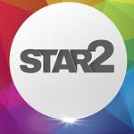 Rusza Star2 - agencja blogowa Grupy o2
