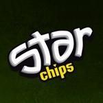 """""""Poczuj smak przypraw"""" w kampanii Star Chips (wideo)"""